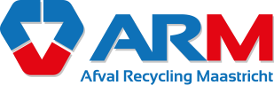 ARM Afval Recycling Maastricht